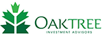 OakTree Investment Advisors